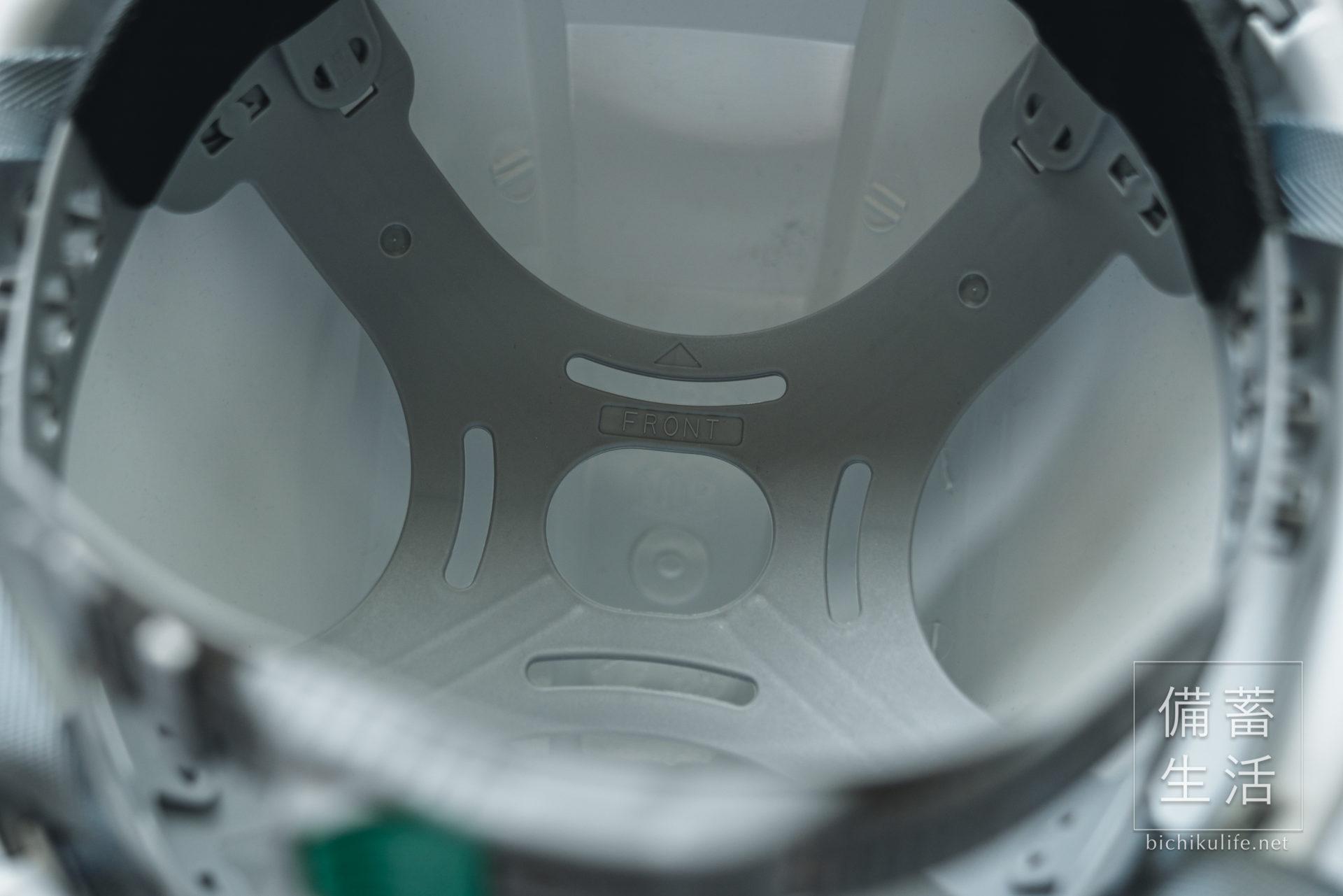 DICプラスチックの一般的なヘルメット